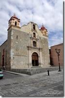 Mexique - Oaxaca (4)
