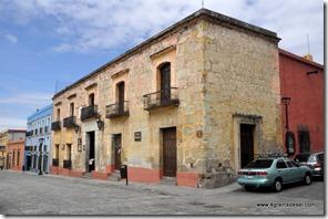 Mexique - Oaxaca (5)