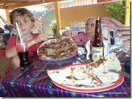Mexique - Zipolite (20)