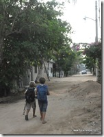 Mexique - Zipolite (27)