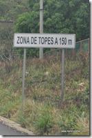 Route Huatulco (5)