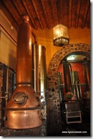 Mexique - Atotonilco - Distillerie 7 Legua (19)