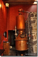 Mexique - Atotonilco - Distillerie 7 Legua (20)