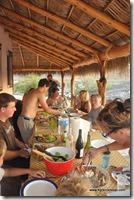 Mexique - Baja California - Cabo Pulmo (16)