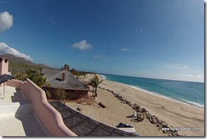 Mexique - Baja California - Cabo Pulmo (25)