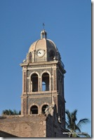 Mexique - Baja California - Loreto (6)