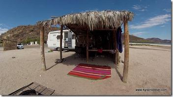Mexique - Baja California - Requeson  (101)