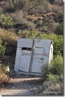 Mexique - Baja California - Requeson (1)