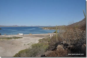 Mexique - Baja California - Requeson (4)