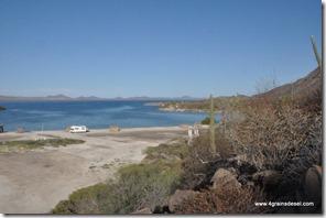 Mexique - Baja California - Requeson (4)