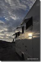 Mexique - Baja California - Route San Felipe (12)