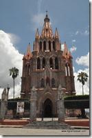 Mexique - San Miguel de Allende (17)