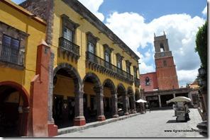 Mexique - San Miguel de Allende (19)