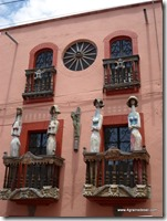 Mexique - San Miguel de Allende (22)