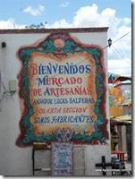 Mexique - San Miguel de Allende (23)