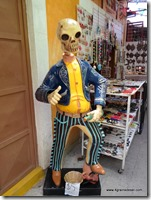 Mexique - San Miguel de Allende (25)