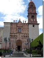 Mexique - San Miguel de Allende (27)