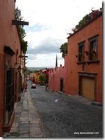 Mexique - San Miguel de Allende (28)