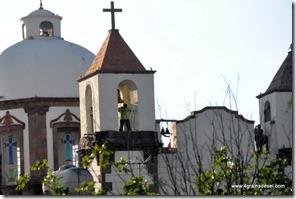 Mexique - San Miguel de Allende (32)