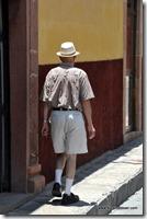 Mexique - San Miguel de Allende (7)