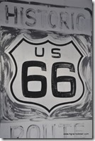 Usa - Arizona - Route 66 (16)