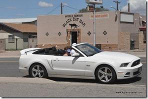 Usa - Arizona - Route 66 (44)