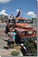 Usa - Arizona - Route 66 (55)