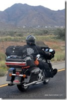 Usa - Arizona - Route 66 (5)
