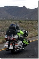 Usa - Arizona - Route 66 (6)