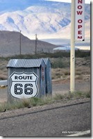 Usa - Arizona - Route 66 (8)