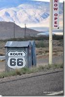 Usa - Arizona - Route 66 (8)