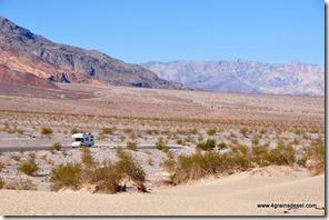 Usa - Californie - Death Valley NP (14)