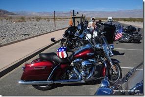 Usa - Californie - Death Valley NP (18)