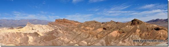 Usa - Californie - Death Valley NP (23)