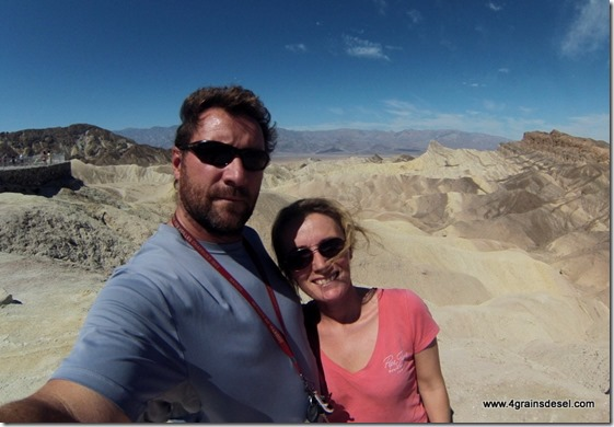 Usa - Californie - Death Valley NP (25)