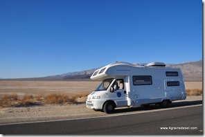 Usa - Californie - Death Valley NP (8)
