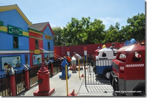 Usa - Californie - Legoland (11)