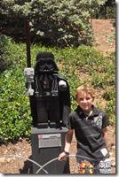 Usa - Californie - Legoland (15)