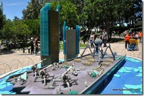 Usa - Californie - Legoland (26)