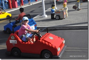 Usa - Californie - Legoland (80)