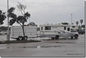 Usa - Californie - San Diego (50)