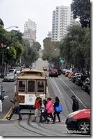 Usa - Californie - San Francisco (8)