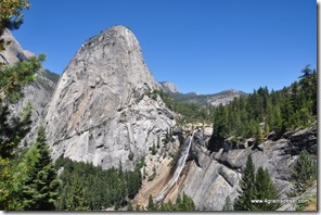Usa - Californie - Yosemite NP (35)