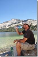 Usa - Californie - Yosemite NP (48)