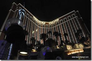 Usa - Nevada - Las Vegas (14)