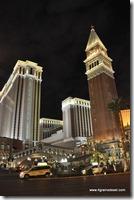 Usa - Nevada - Las Vegas (22)