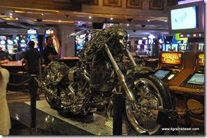 Usa - Nevada - Las Vegas (28)