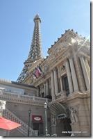 Usa - Nevada - Las Vegas (47)