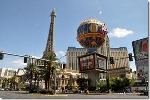 Usa - Nevada - Las Vegas (51)