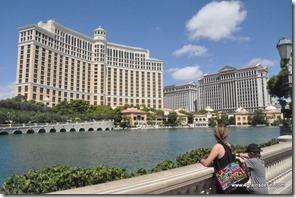 Usa - Nevada - Las Vegas (52)